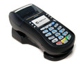 Hypercom Optimum M4230 Mobile Credit Card Terminal