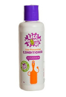 Lice Prevention Conditioner