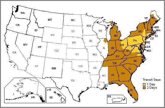 UPS2daymap.jpg