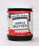 Shiloh Farms Apple Butter