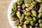 Shiloh Farms Organic Shelled Pistachios