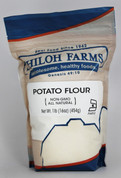 Shiloh Farms Potato Flour