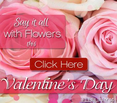 valentines-day2015-small.jpg
