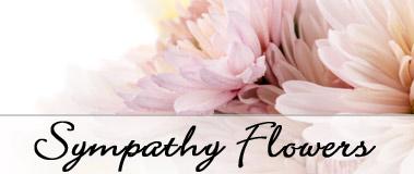 Send Sympathy and Funeral Flowers in Winnipeg
