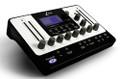 Focusrite Liquid Mix 32 channel Firewire Mix Processor-OPEN BOX
