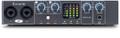 Focusrite Saffire Pro 24 Firewire Audio Interface, (SAFFIRE PRO 24)