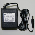 Numark 41-9-500D Power Adapter for some mixers, 9vDC