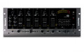 Numark C2 Five Channel Rack Mixer