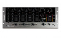 Numark C3FX Four Channel Rack Mixer with Built-In EFX