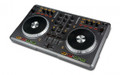 Numark Mix Track DJ Controller--OPEN BOX