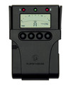 Planet Waves PW-CT-01 Chromatic Tuner