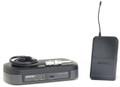 Shure PGX14 wireless UHF instrument system