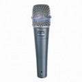 Shure BETA57A Instrument Mic