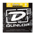 Jim Dunlop DEN0838 Electric Extra Light 8 - 38 gauge guitar strings