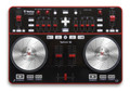 Vestax Typhoon USB/MIDI DJ Software Controller--OPEN BOX
