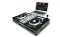 Numark Mixdeck Express Complete DJ Mixer System--OPEN BOX Customer Return