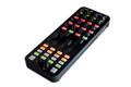 Allen & Heath Xone K1 Professional USB DJ MIDI Controller
