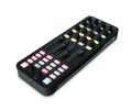 Allen & Heath Xone K2 Professional USB Digital DJ MIDI Controller
