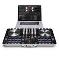Reloop Beatmix 4 DJ Controller