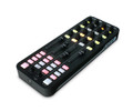Allen & Heath Xone K2 Professional USB Digital DJ MIDI Controller-B stock