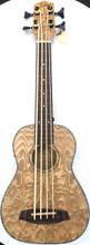 This is a picture of the actual instrument for sale