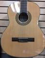 EC350/N Classical Guitar - Spruce/Sapele