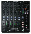 Allen & Heath Xone PX5 Digital Dj Performance Mixer / Controller - Open Box