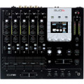 Ecler Evo5 Professional Digital DJ Production Mixer
