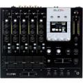 Ecler Evo5 Professional Digital DJ Production Mixer