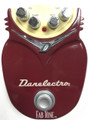 Danelectro FabTone guitar effects pedal - New, other, no box