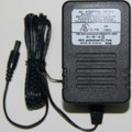 Akai MP9-3 AC to DC adaptor