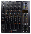 Allen & Heath XONE:DB2 Pro Digital 4-Channel DJ Mixer with FX