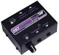 ART HeadTAP Headphone Tap/Amp