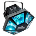 Chauvet VUE VI Wide-Angle Rotating Centerpiece