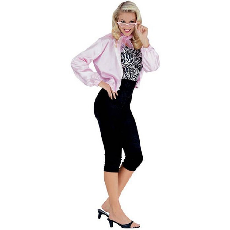 50's BABE Adult Womens Costume