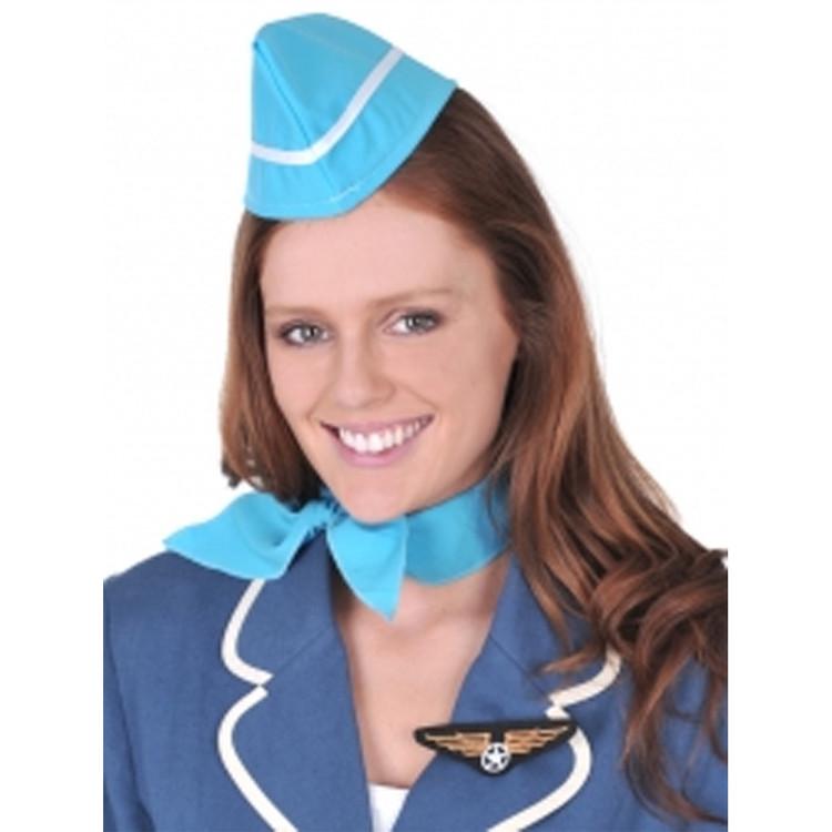 Air Hostess Set