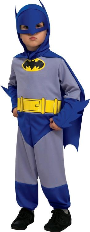Batman - Infant/Toddler Costumee