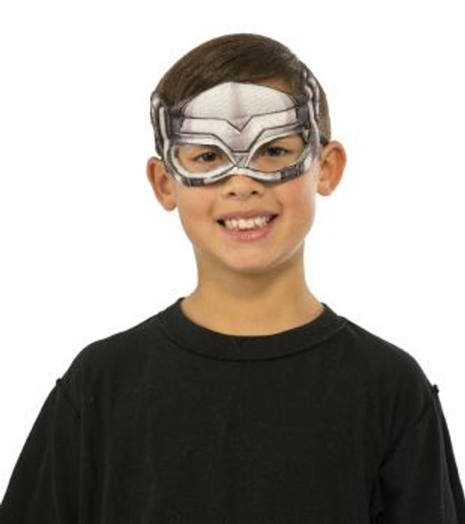 Thor Plush Eyemask