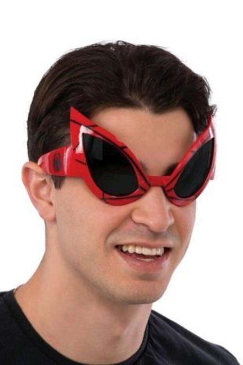 Spiderman Goggles