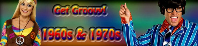 1960s-1970s.jpg