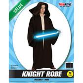 Jedi Knight Kids Robe