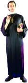 Priest Mens Costume