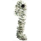 Las Vegas Money Boa