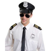 Special Police Set - Adult