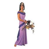 Greek Grecian Goddess Womens Costumes