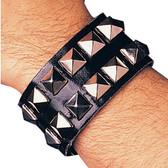 Punk Wristband