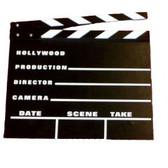 Directors 'ACTION' Board