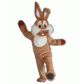 Rabbit Animal Costume - N
