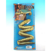 Snake Arm Band