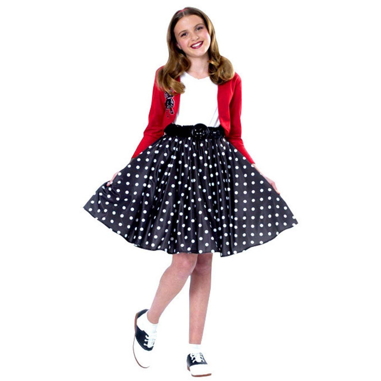 teenage fashion About the site modern teen style is a blog and print magazine dedicated to photographers who photograph teens ages 11-16 modern teen style is the sister publication to senior style guide magazine.